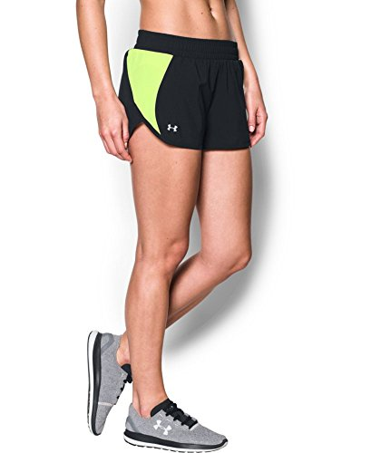 Under Armour Women's Endeavor Short