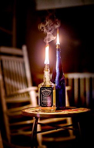 Buy kentucky whiskey brands