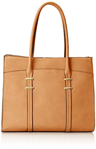 emilie-m-katherine-tote-fawn-one-size
