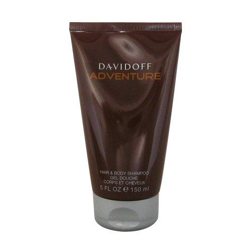 Davidoff Adventure (M) SG 5oz ()