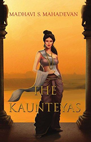 The Kaunteyas ()
