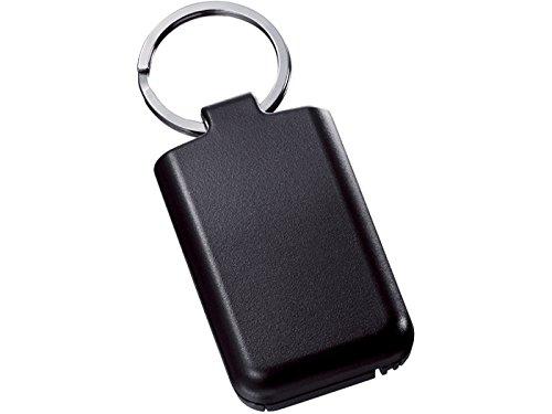 - Panasonic KX-TGA20B1 Dect 6.0 Key Detector Landline Telephone, Black
