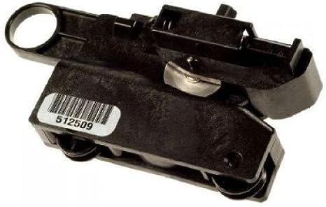 HP Q5669-60713 pieza de repuesto de equipo de impresión - piezas de repuesto de equipos de