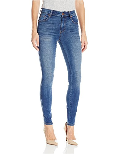 Maple Jeans - 2