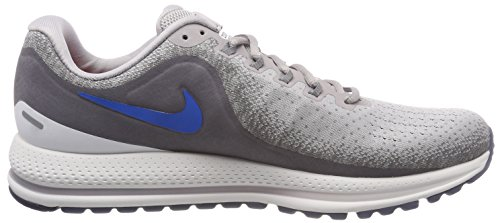 gunsmoke 004 Training Air Nike Blue Grey Vomero Atmosphere Grey Zoom 13 Men's Nebula Shoes nxnOAa7Xq