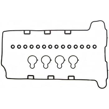 Felpro Valve Cover Gaskets Set New for Chevy Chevrolet Malibu Cobalt VS50769R