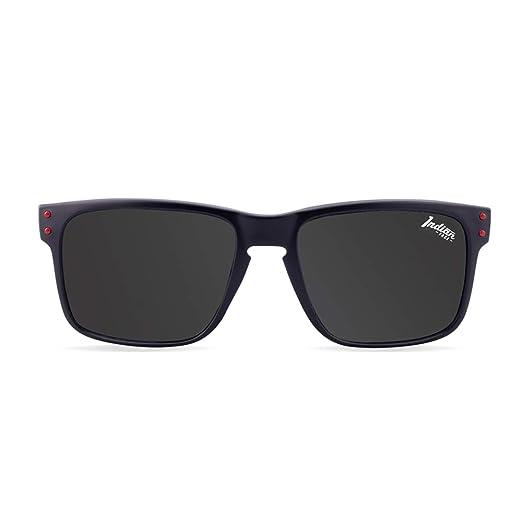 Hermosas gafas para lucirhttps://amzn.to/2OPhRIX