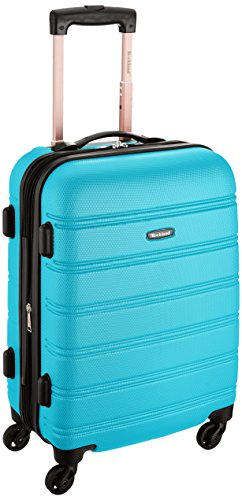 rockland-luggage-melbourne-20-inch-expandable-carry-on-turquoise-one-size