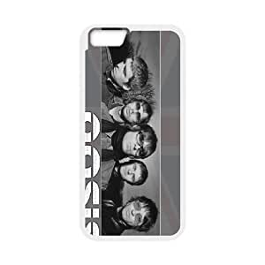 Generic Case Band Oasis For iPhone 6 4.7 Inch Q1W2348366