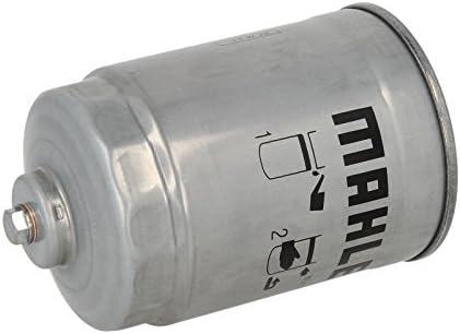 Mahle Knecht Kc 104 Kraftstofffilter Auto