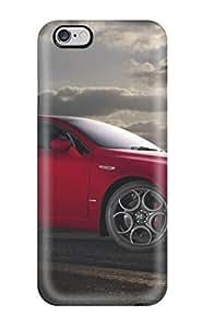 For XPNkNga11777QzdjR Alfa Romeo Brera 30 Protective Case Cover Skin/iphone 6 (4.7) Case Cover