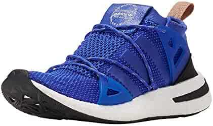 competitive price c3a3a 2574a adidas Arkyn W Womens Ac8765