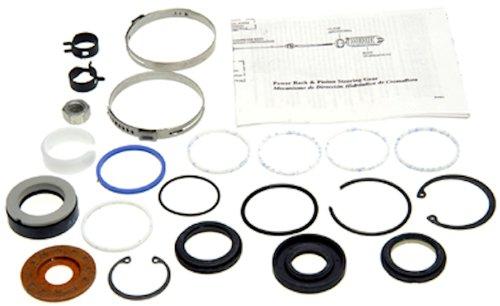 Печать наборы Edelmann 8608 Power Steering