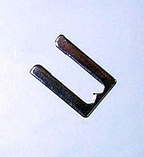 Hakko B1660 Housing Clip for 807