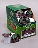 LAKE & LODGE — by Green Mountain — 2 boxes of 24 K-Cups
