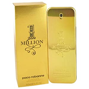 1-Million-Cologne-by-Paco-Rabanne-for-men-Colognes