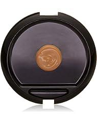 CAILYN BB Fluid Touch Compact Refill, Cream Caramel