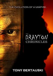 The Drayton Chronicles (English Edition)
