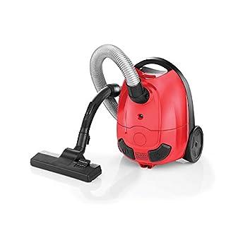 Best Vacuum Cleaners Under 200 Riyals