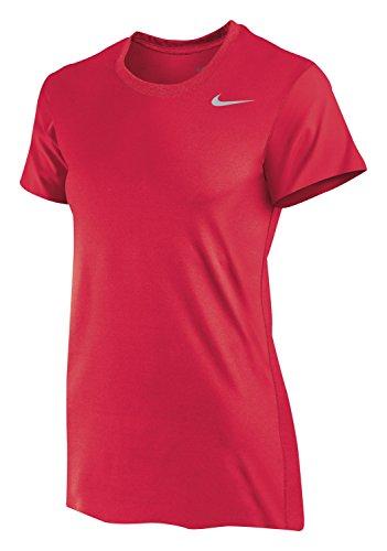 Nike Legend Women's Short Sleeve Shirt 2