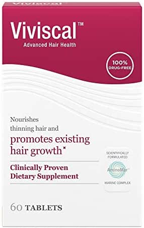 180 3 month supply hair growth tablets …