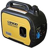 Loncin LC2000i Inverter Generator 2kw