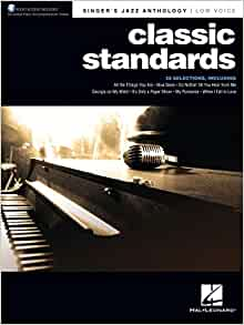 Standard of excellence book 1 accompaniment recordings