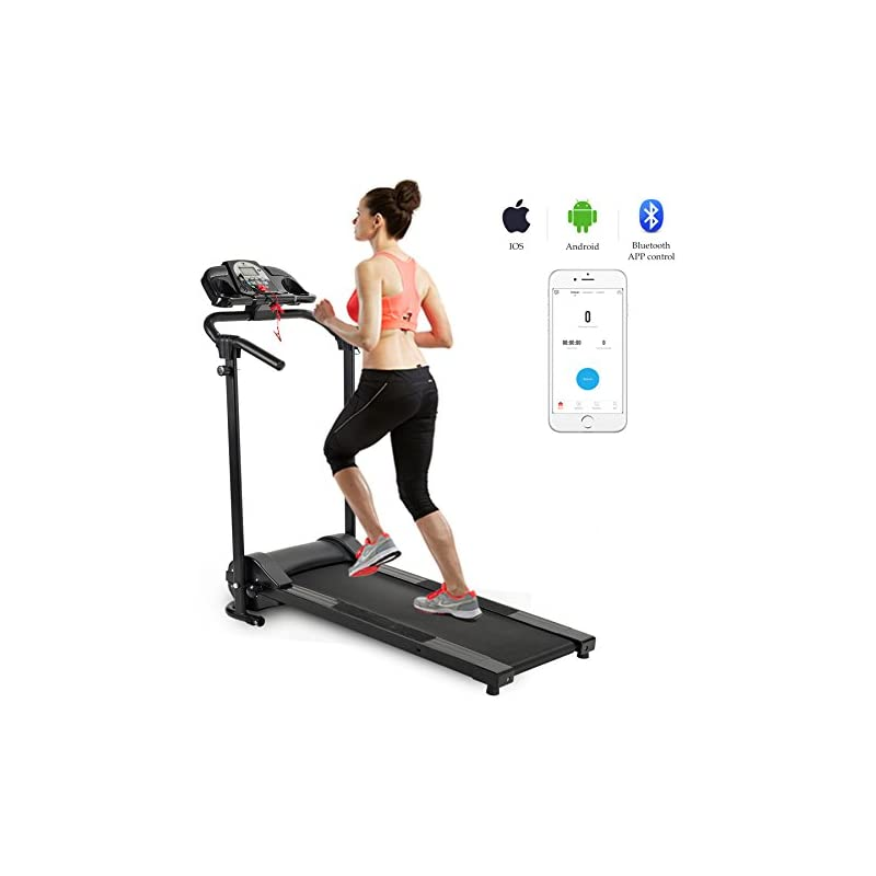 zelus-folding-treadmill-electric