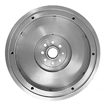 Amazon com: All States Ag Parts Flywheel with Ring Gear Case