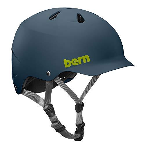 BERN - Summer Watts EPS Helmet