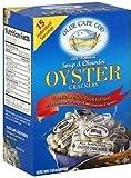 Olde Cape Cod Oyster Cracker Multi Pack 7.5 oz