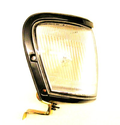 Side Lamp Indicator Front R/H Pickup TFS54 2.5 11/96-6/03 DEPO BRAND: