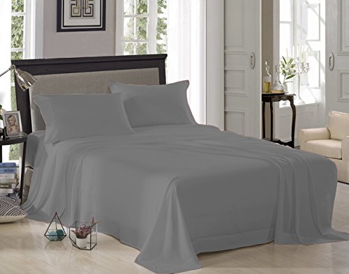Thread MICROFIBER BRUSHED Egyptian Quality