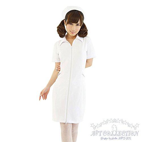 with Nurse Costumes design