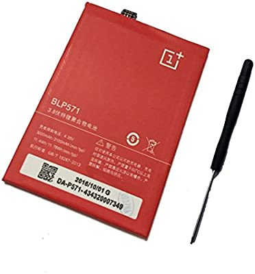 Smarthhw batería interna de smartphone + herramientas de ...