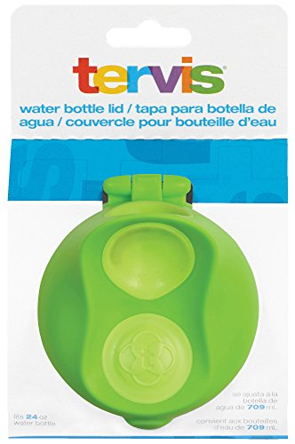 tervis sports bottle - 8