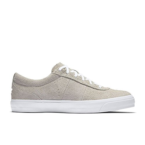 Converse Én Stjerne Cc Okse Menns Skate-sko 155577c Beige