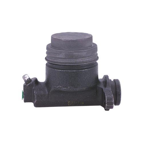 Cardone 10-32900 Remanufactured Master C - Brake Master Cylinder Works Shopping Results