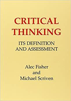 Critical thinking definition and examples   Blog     Assignment Valley SlidePlayer Definition of Critical Thinking