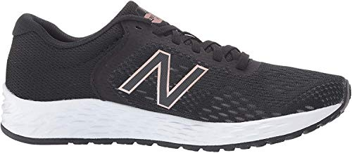 New Balance Women's Fresh