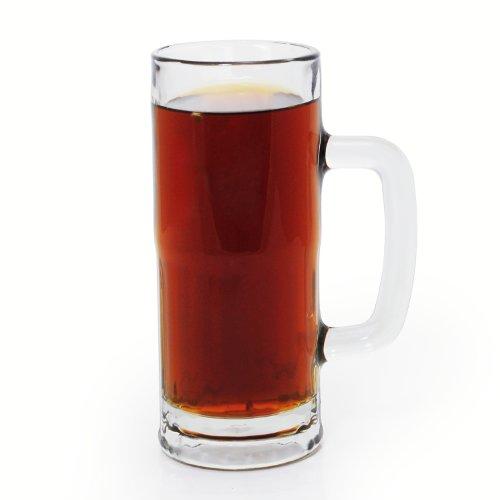 Cathy's Concepts Frankfurt Tallboy Beer ()