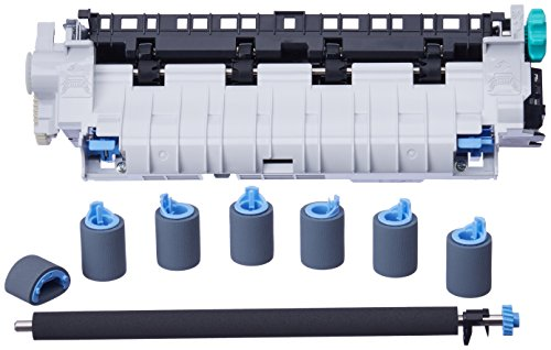 Hp Q2429A Maintenance Kit (110V) by HP