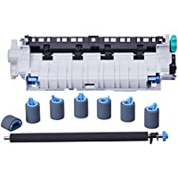 Hp Q2429A Maintenance Kit (110V)