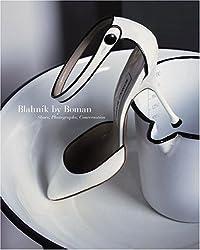 Blahnik by Boman: Shoes, Photographs, Conversation