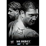 Wwe 2005: No Mercy: Houston Tx: Oc (Dvd)