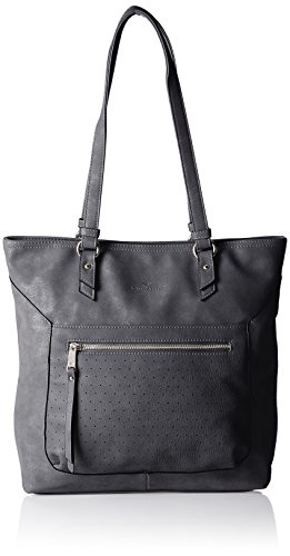 Tom Tailor Acc Jessica - All Bags Mujer Azul (blue)