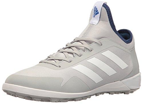 adidas Performance Herren Ace Tango 17.2 TF Fußballschuh Löschen Sie Onix / Weiß / Satellit