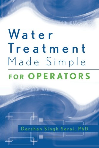 water-treatment-made-simple-for-operators