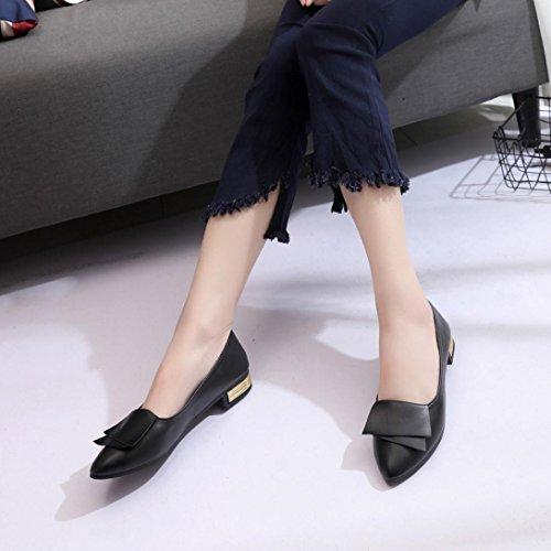 De Vestir 2018 Para Moda Tacón Y Zapatos Kitten Verano Sandalias xBedroQCWE