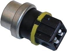p0118 engine coolant temperature sensor circuit high input beck arnley 158 0740 engine coolant temperature sensor